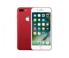 Apple iPhone 7 32GB Refurbished Black/Red (ОПТ от 5 шт)